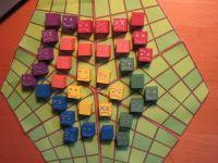 Board Game: RAGE!!!!!