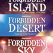 Family: Series: Forbidden Games (Gamewright)