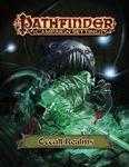 RPG Item: Occult Realms