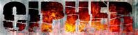 RPG: Cipher