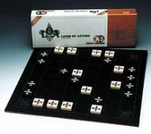 Board Game: Lines of Action