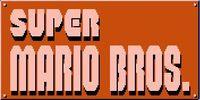 Series: Super Mario