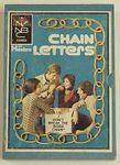 Board Game: Chain Letters