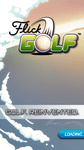 Video Game: Flick Golf!
