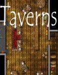 RPG Item: Taverns