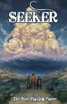 RPG Item: Seeker