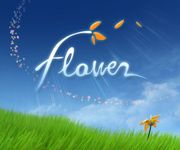 Video Game: Flower