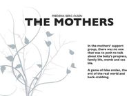RPG Item: 2007: The Mothers