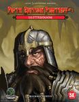 RPG Item: Fifth Edition Fantasy #01: Glitterdoom