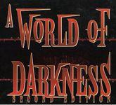 Series: World of Darkness
