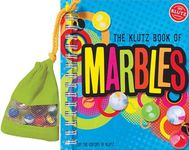 Board Game: Marbles