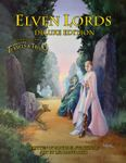 RPG Item: Elven Lords, Deluxe Edition