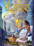 RPG Item: The Atlantean Age