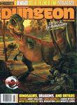 Issue: Dungeon (Issue 123 - Jun 2005)