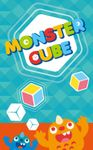 Board Game: Monster Cube