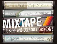 Thumbnail for Mixtape