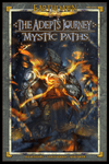 RPG Item: The Adept's Journey: Mystic Paths