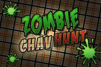 Video Game: Zombie Chav Hunt