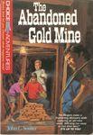 RPG Item: The Abandoned Gold Mine