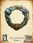 RPG Item: The Celestial Host