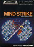 Video Game: Mind Strike
