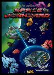 Board Game: Space Junkyard