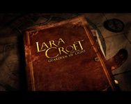 Video Game: Lara Croft and the Guardian of Light