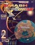 RPG Item: Reformation Coalition Manual 2: Smash & Grab: Star Viking Hot Recovery Operations
