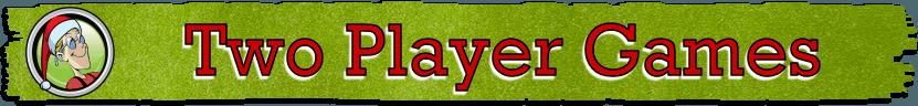 User: kevintlee