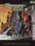 RPG Item: Fantasy Hero 5th Edition
