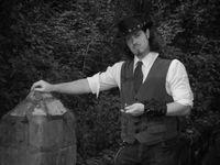 RPG Designer: Neal Litherland