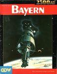 RPG Item: Bayern