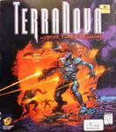 Video Game: Terra Nova: Strike Force Centauri