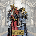 Board Game: Division: Throne Room