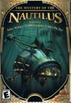 Video Game: The Mystery of the Nautilus