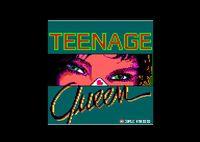 Video Game: Teenage Queen
