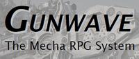RPG: Gunwave