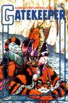 Issue: Gatekeeper (Issue 2 - 1988)