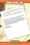 RPG Item: Threat Report #39: Eris