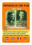 Board Game: World War I