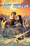 Video Game: Lost Horizon