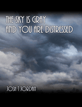 RPG Item: The sky is gray, and you are distressed