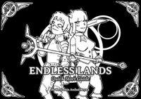 RPG Item: Endless Lands Quick Start Guide