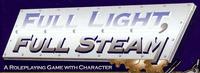 RPG: Full Light, Full Steam