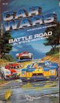 RPG Item: Battle Road