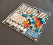 Board Game Accessory: Azul: Overlays