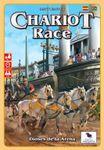 Chariot Race: Dioses de la Arena