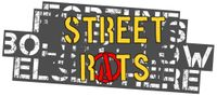 RPG: Street Rats