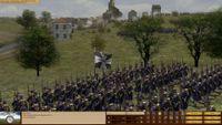 Video Game: Scourge of War: Waterloo