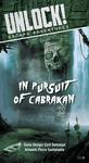 Board Game: Unlock!: Escape Adventures – In Pursuit of Cabrakan